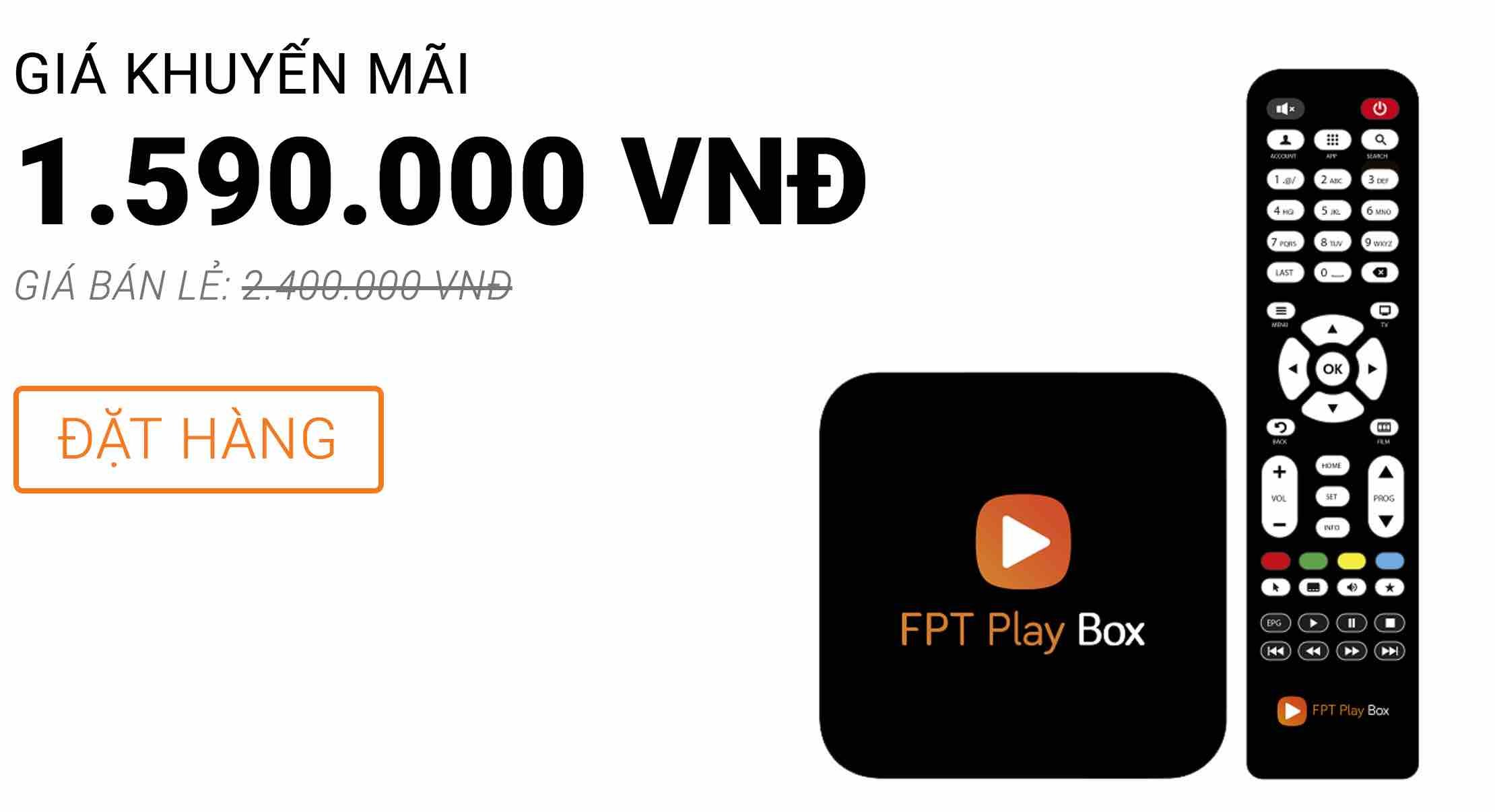 fpt play box 1