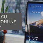 cong cu paint online