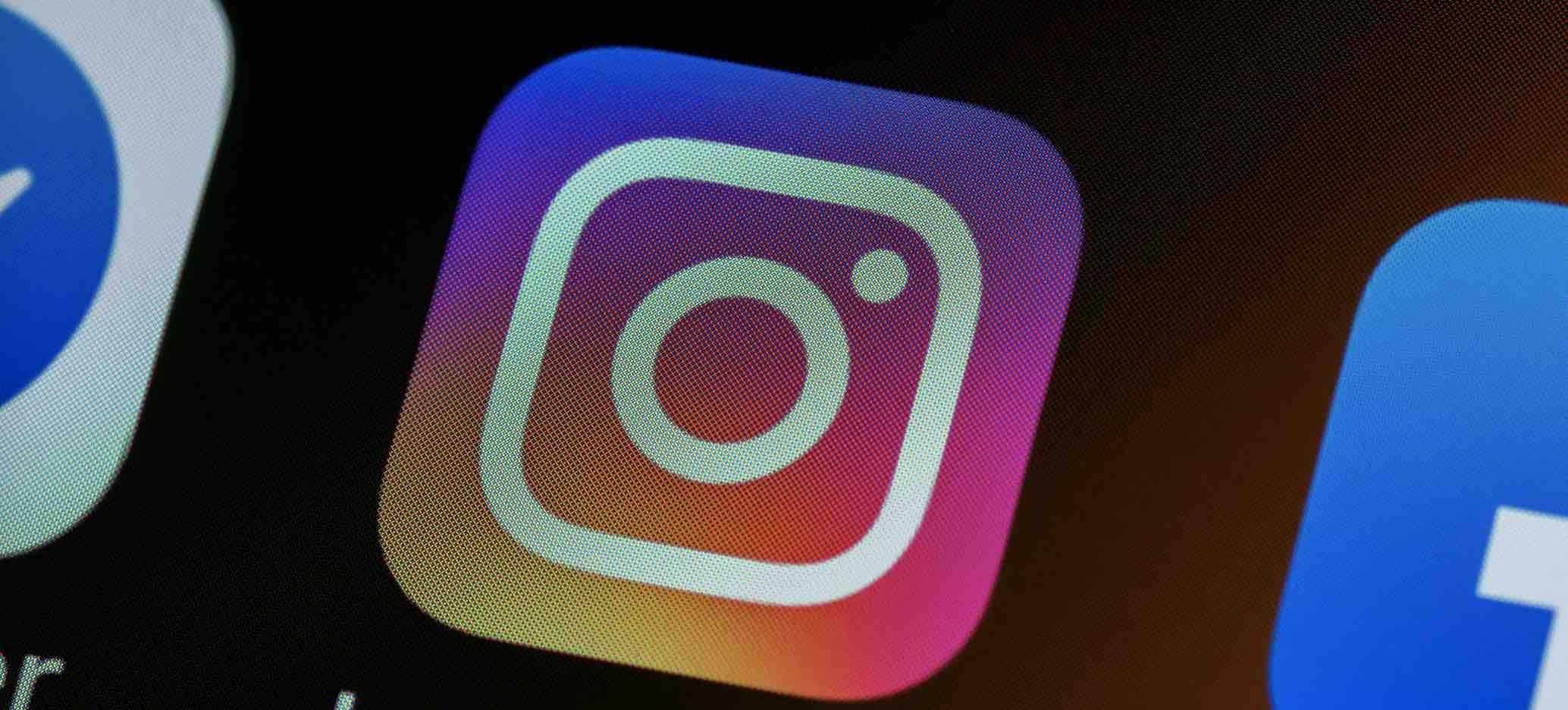 tải video instagram
