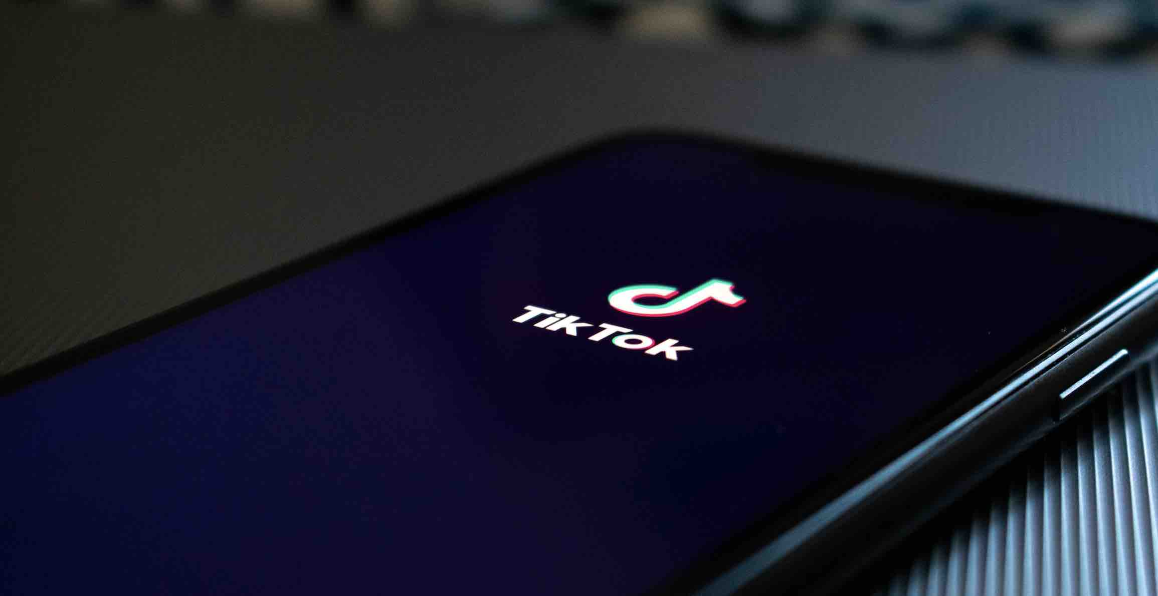 tải video tiktok