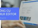 Chỉnh sửa ảnh online | Công cụ chỉnh sửa ảnh đa năng Pixlr Editor